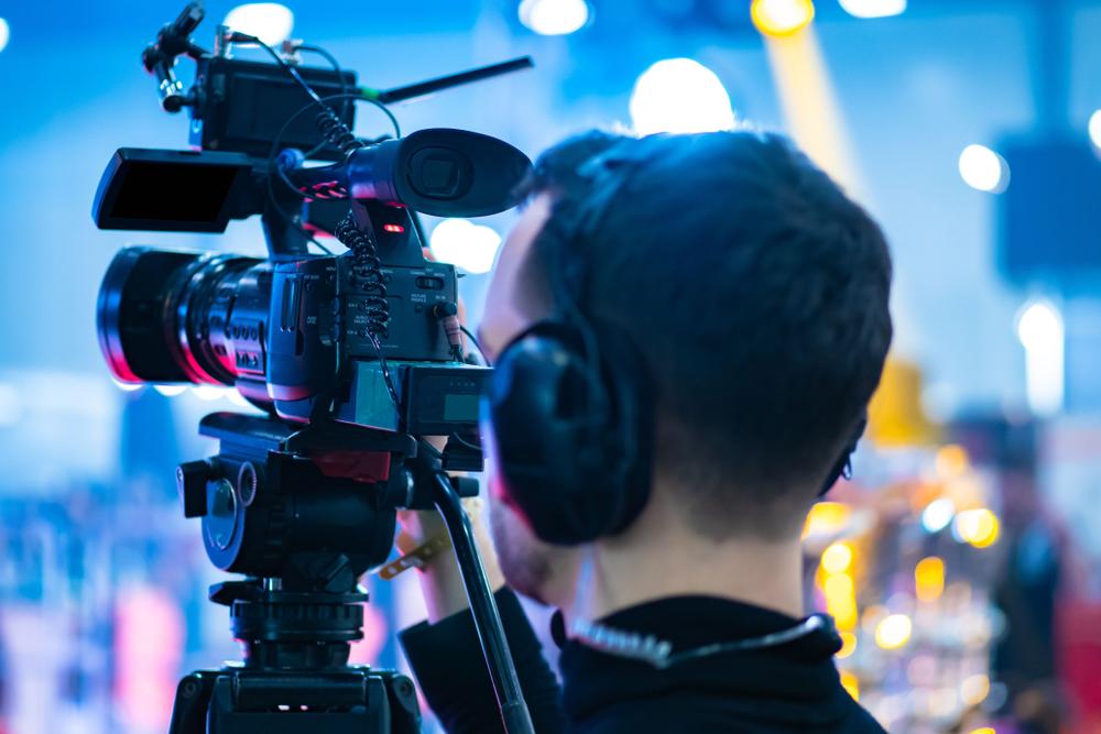 faire réaliser un live youtube avec une agence audiovisuelle en Seine Saint Denis 93