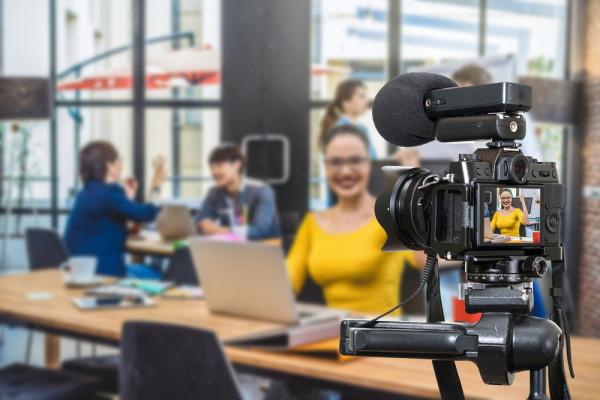 Réaliser un film d'entreprise avec une agence audiovisuelle en Seine Saint Denis