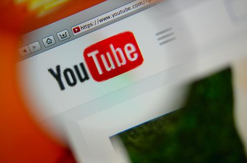 Agence de captation de lives Youtube en Ile de France