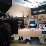 campus-leroy-merlin-tournage-film-publicite-internet