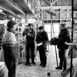 studio-video-95