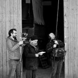 unik-production-documentaire-fibois-filiere-bois-aurelie-petri