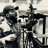 unik-production-film-presentation-de-produit