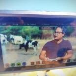 unik-production-interview-d-agriculteur